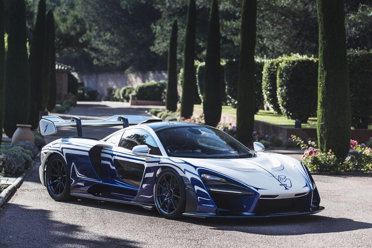 McLaren_Sennas_DriveToPaulRicard-2687.jpg