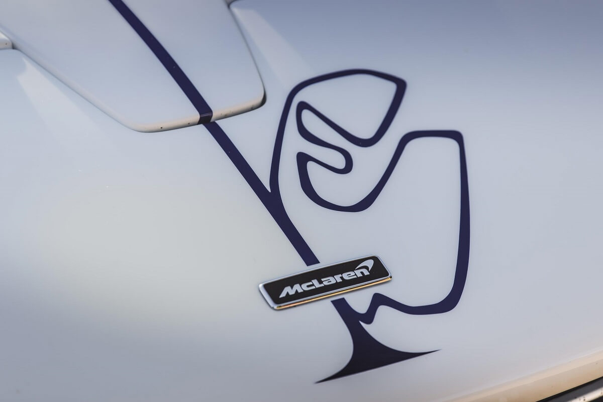 McLaren_Sennas_DriveToPaulRicard-2723.jpg