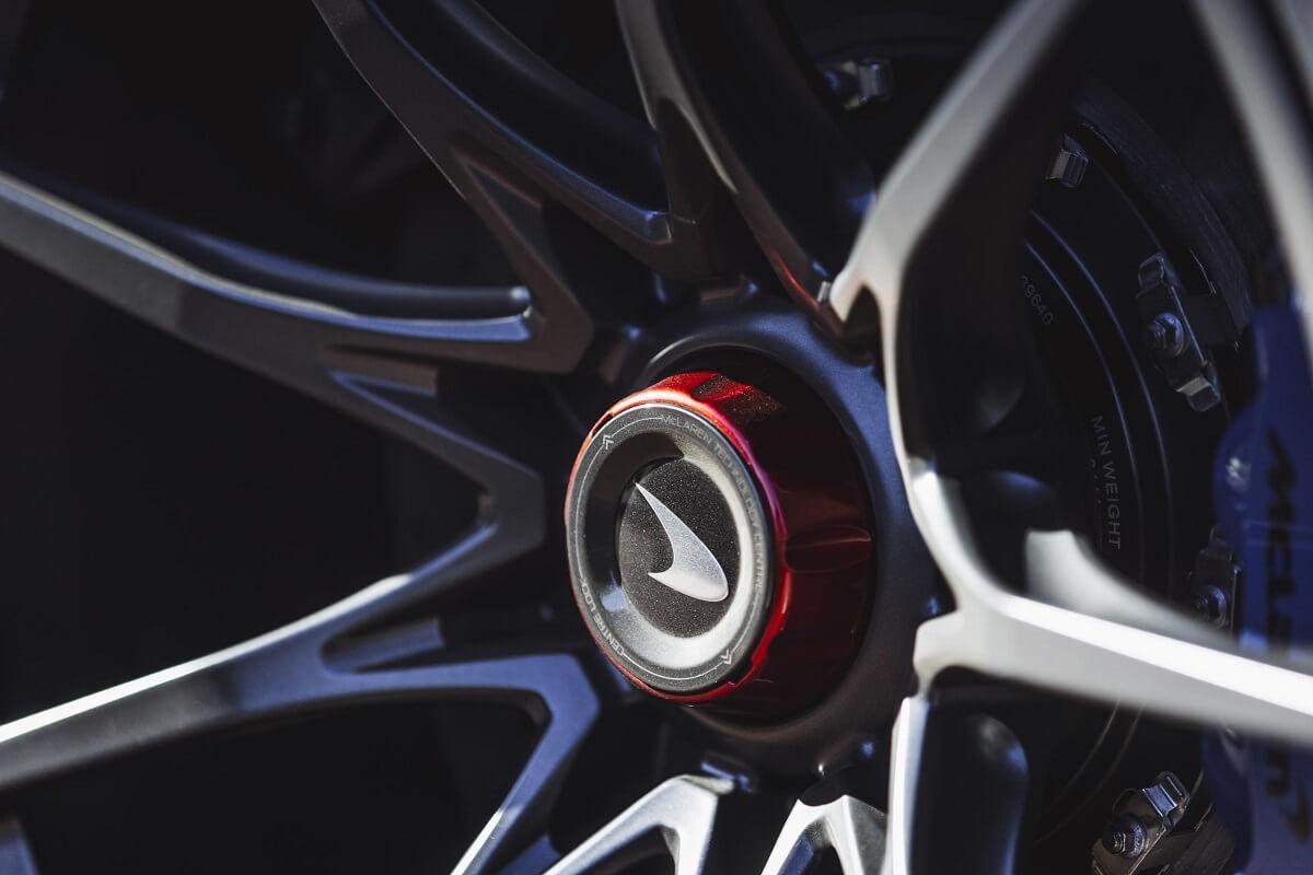 McLaren_Sennas_DriveToPaulRicard-2792.jpg