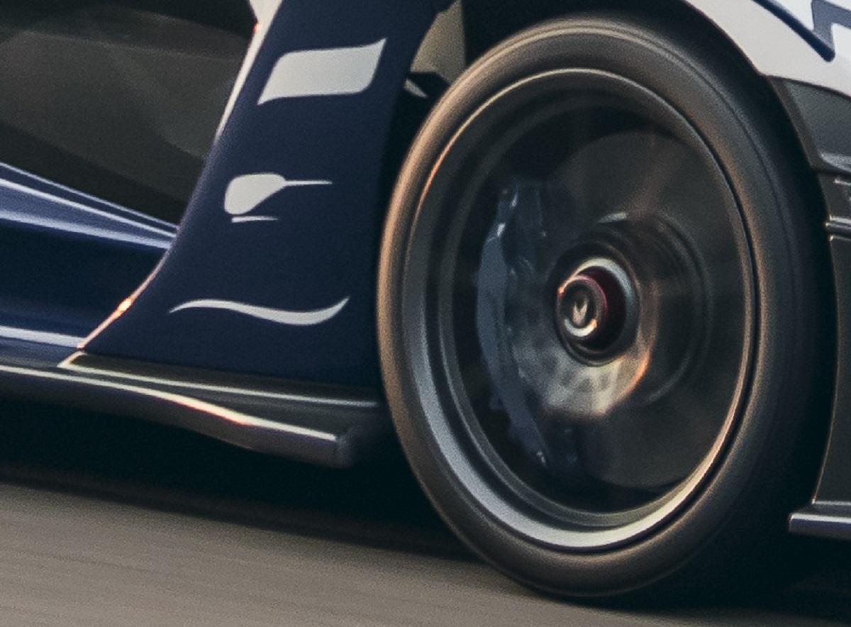 Speedy-Kiwi.jpg
