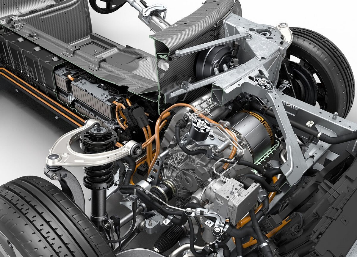 BMW i8 (2).jpg