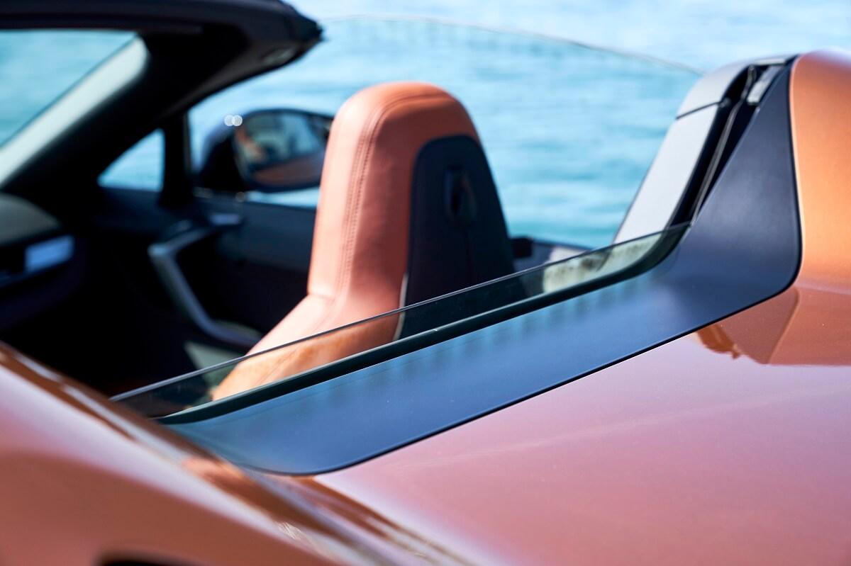 BMW i8 Roadster (19).jpg