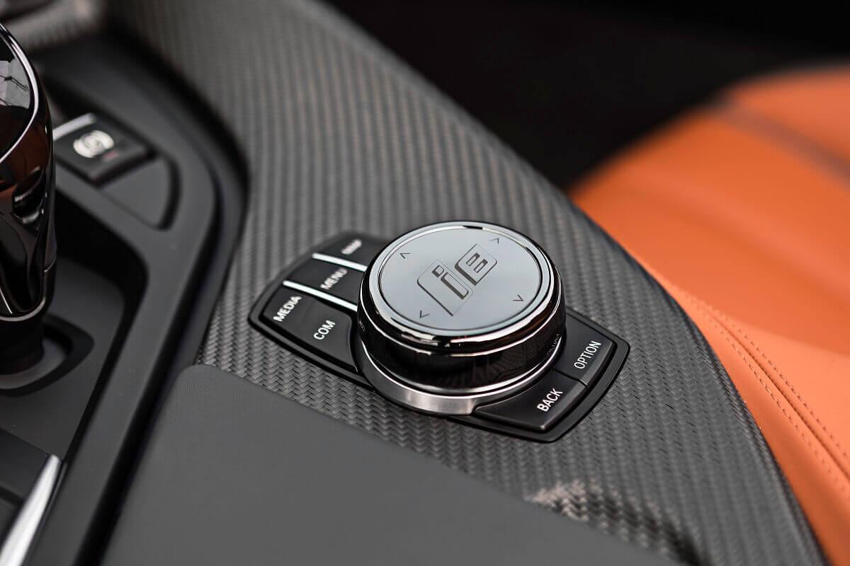 BMW i8 Roadster (31).jpg