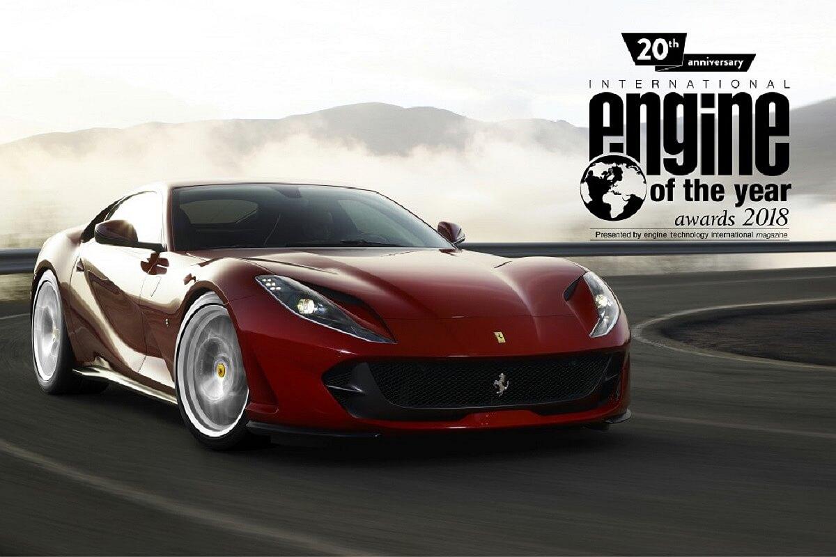 Ferrari (2).jpeg