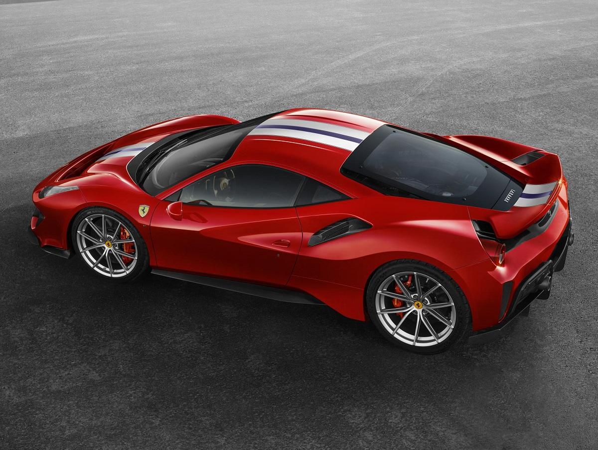 Ferrari 488 Pista_9.jpg