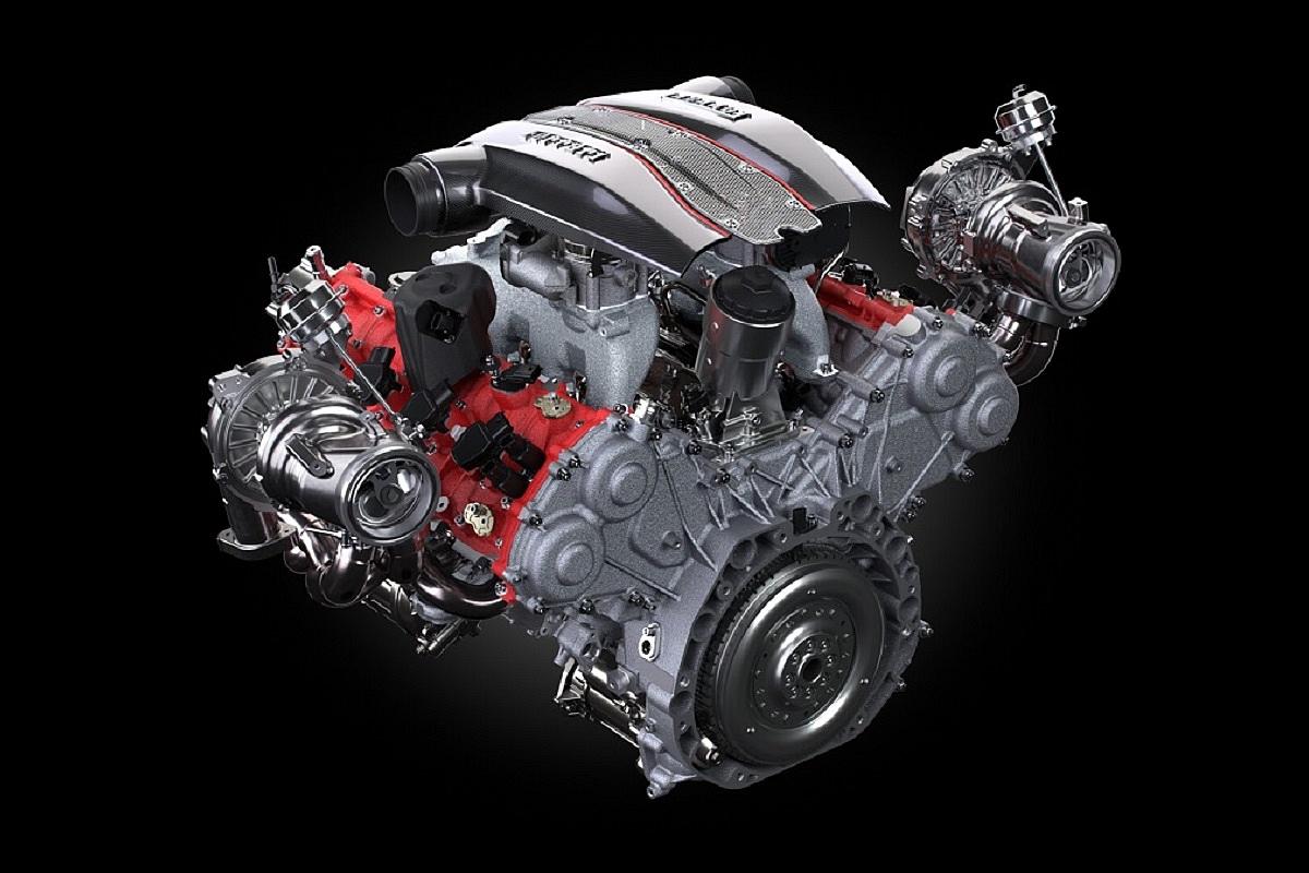 Ferrari 488 Pista_engine_3_black_background.jpg