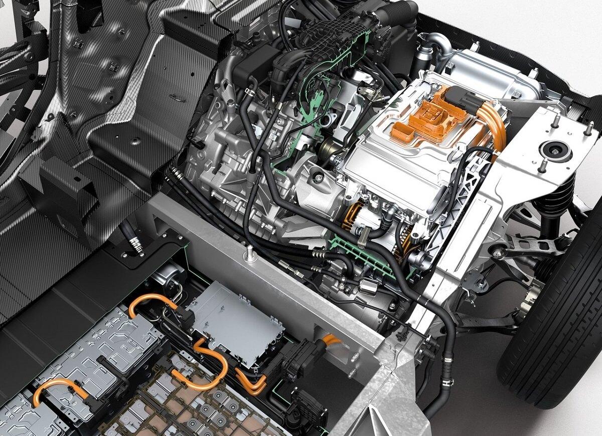 BMW-i3 (3).jpg