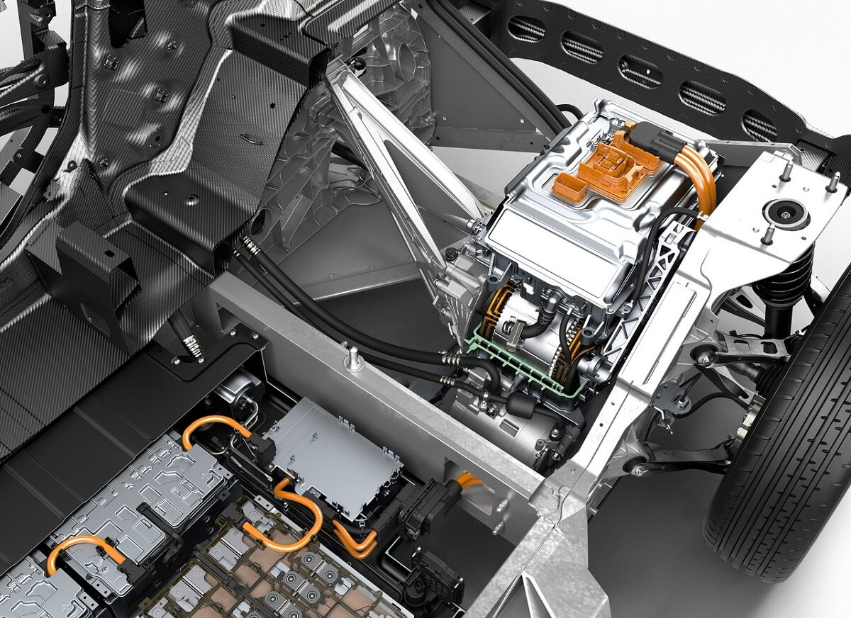 BMW-i3 (4).jpg