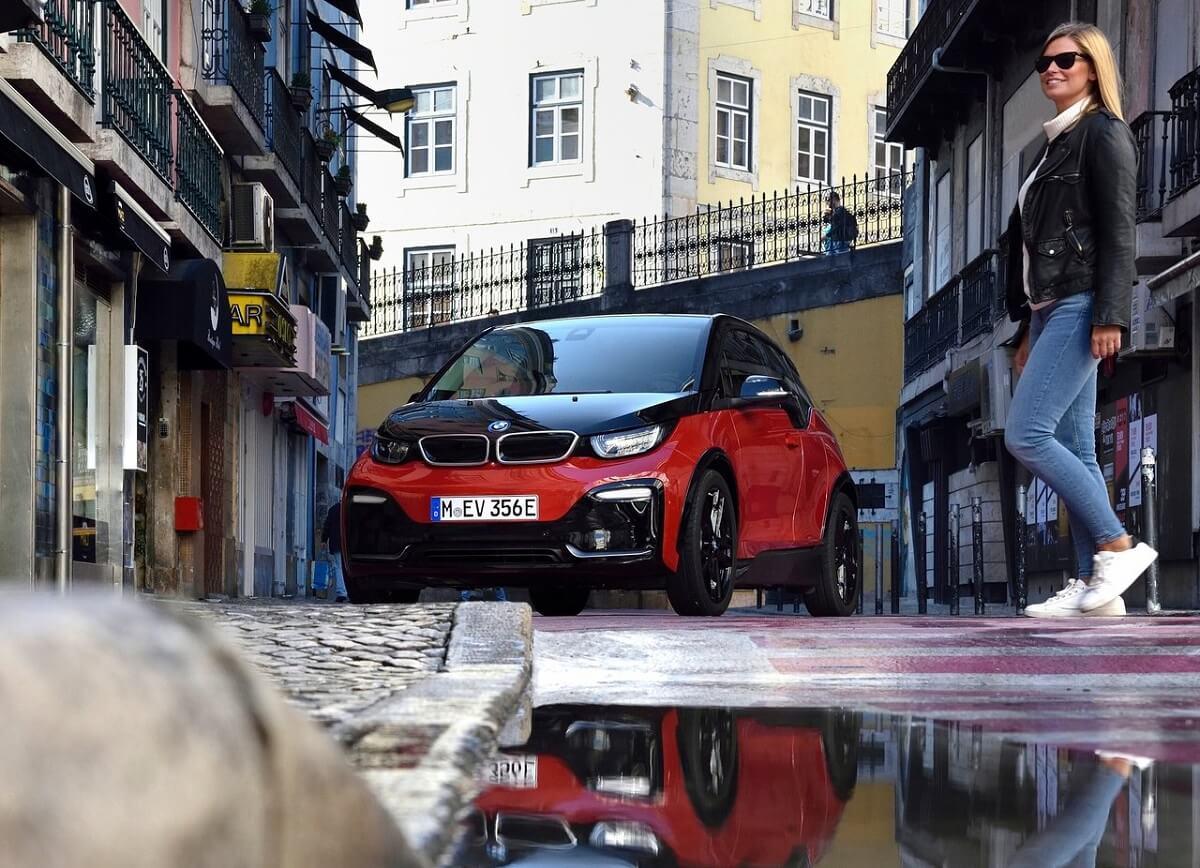 BMW-i3s-2018 (2).jpg