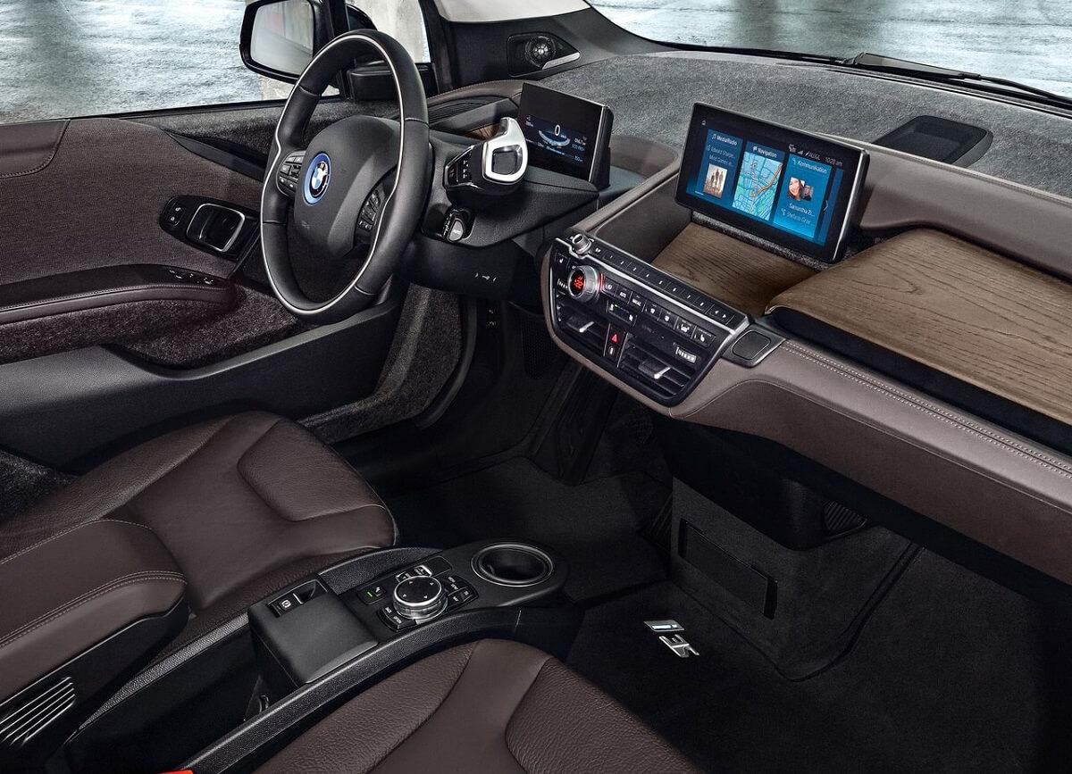 BMW-i3s-2018-.jpg