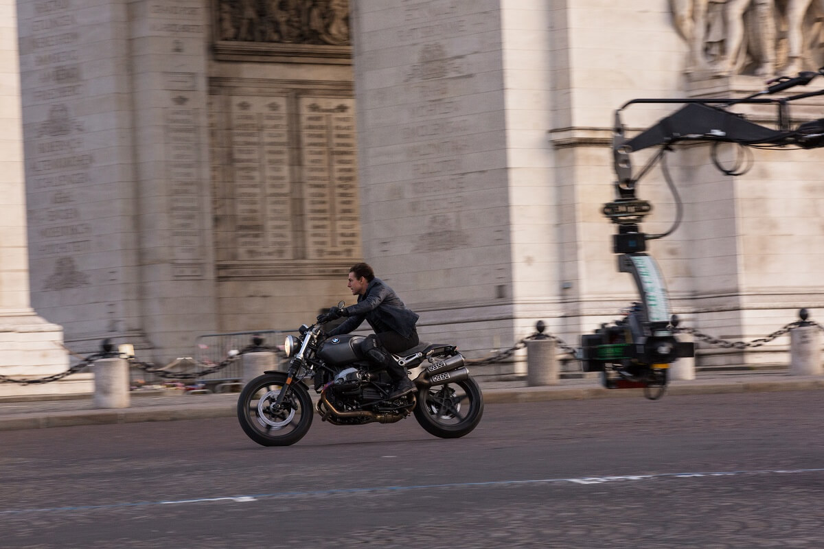 P90307955_highRes_mission-impossible-f.jpg