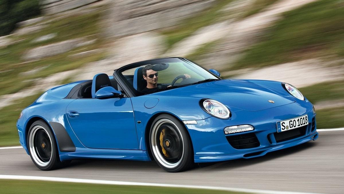 Porsche-911_Speedster-2011.jpg