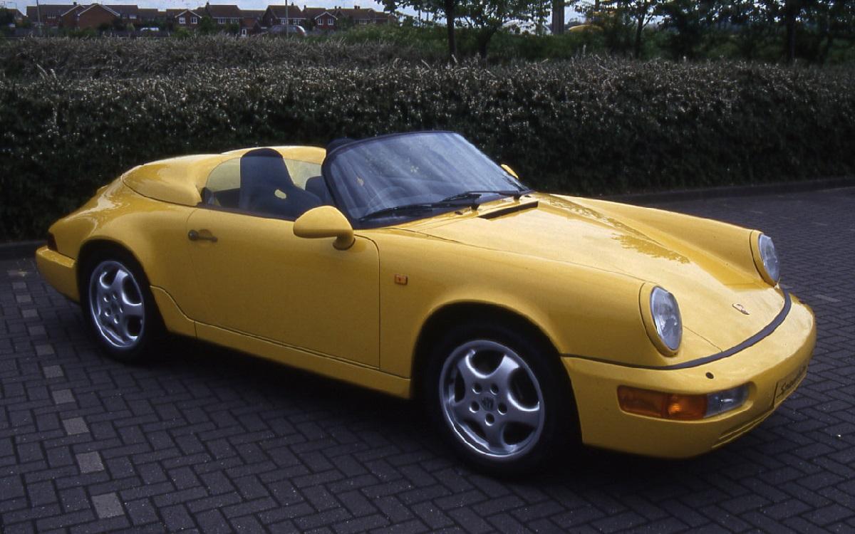 Porsche-964_Speedster.jpg