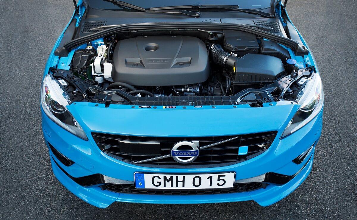 188704_Volvo_S60_and_V60_Polestar_engine.jpg