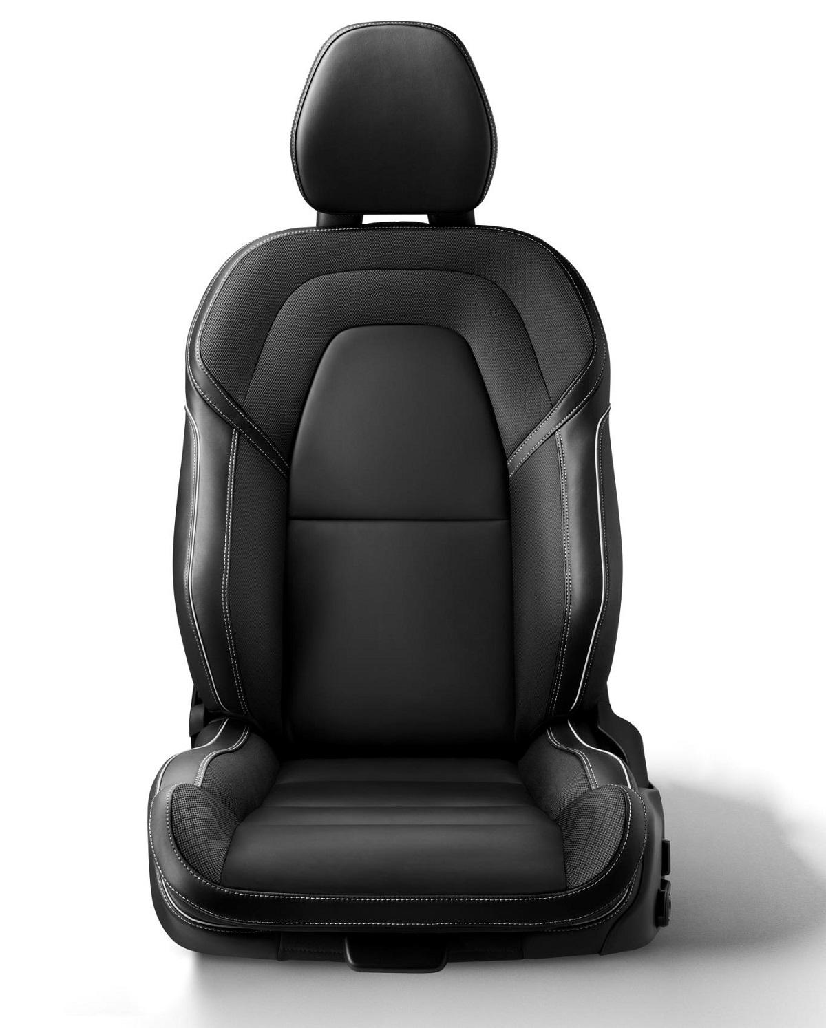 230459_New_Volvo_S60_Polestar_Engineered.jpg