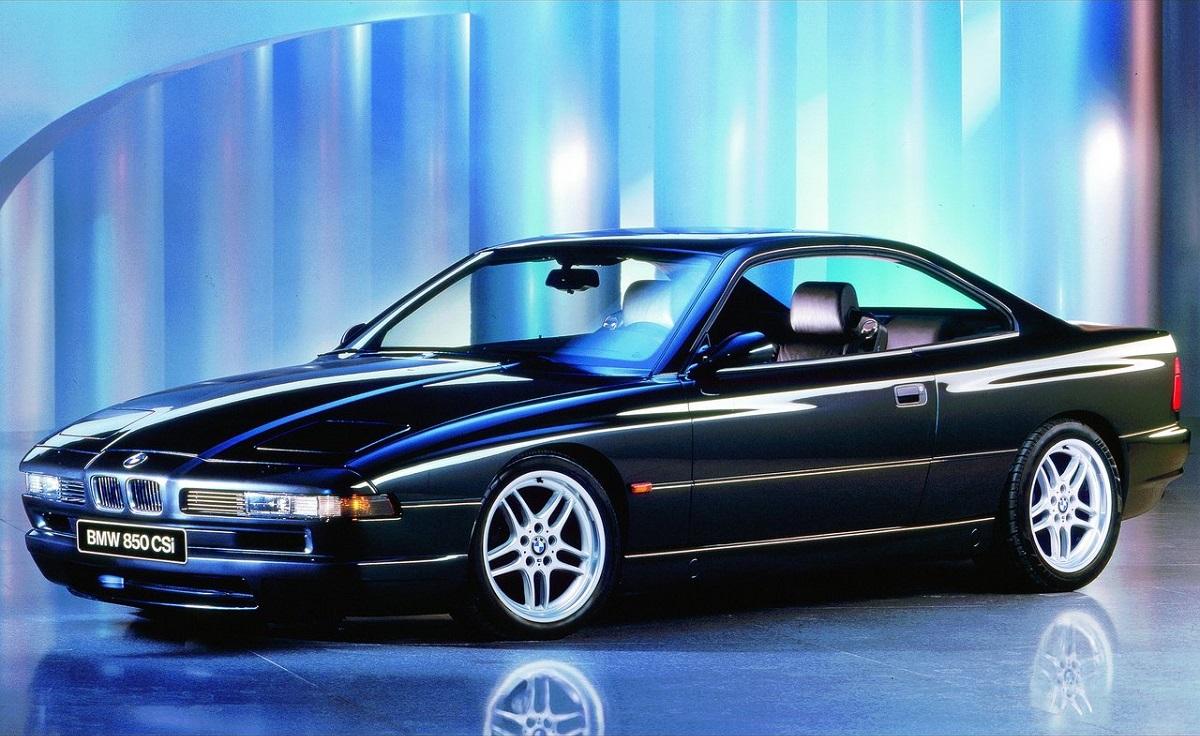 BMW-8_Series-1989 (1).jpg