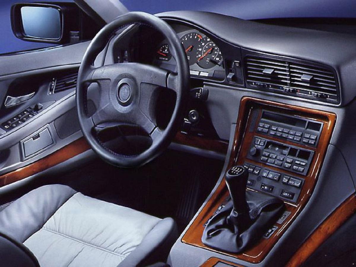 BMW-8_Series-1989 (2).jpg