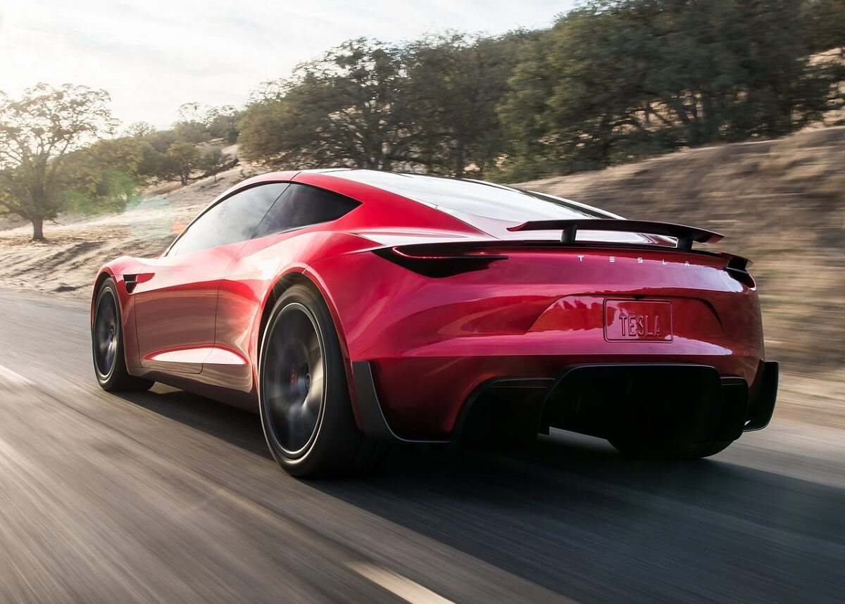 Tesla-Roadster-2020.jpg