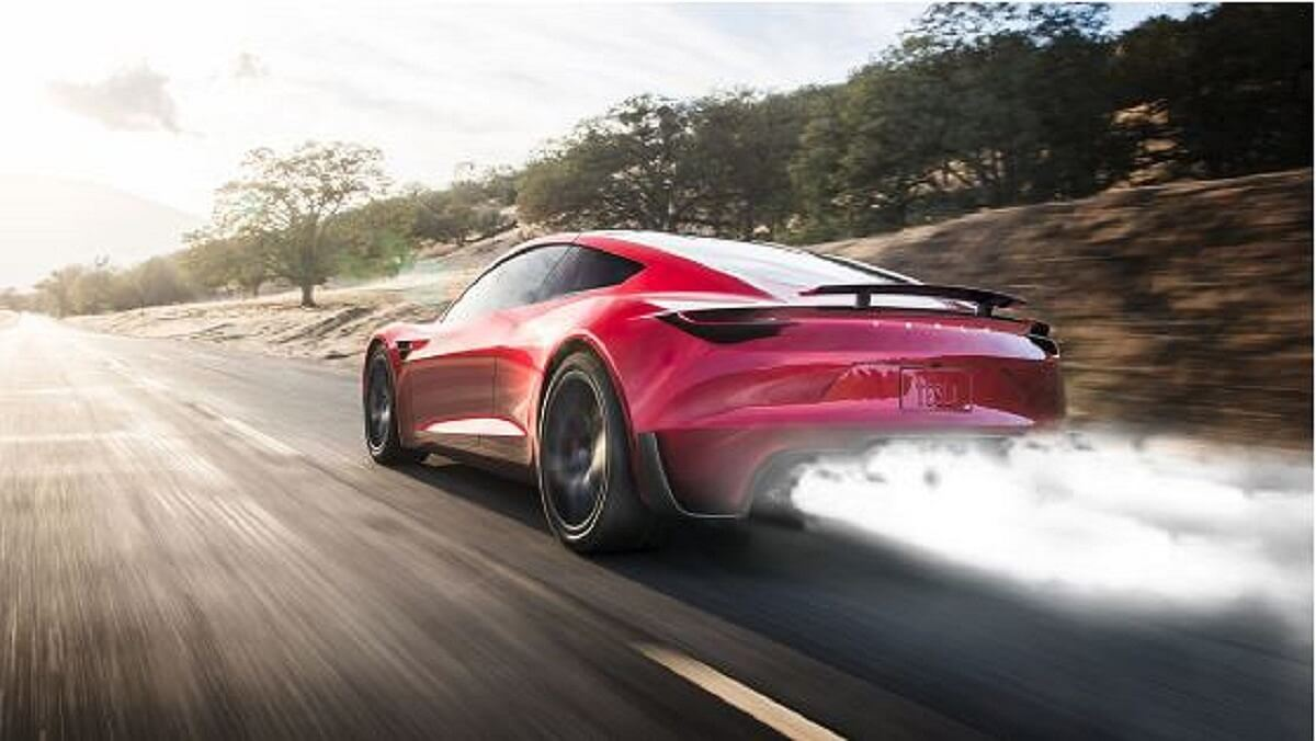 rocket-tesla-roadster.jpg