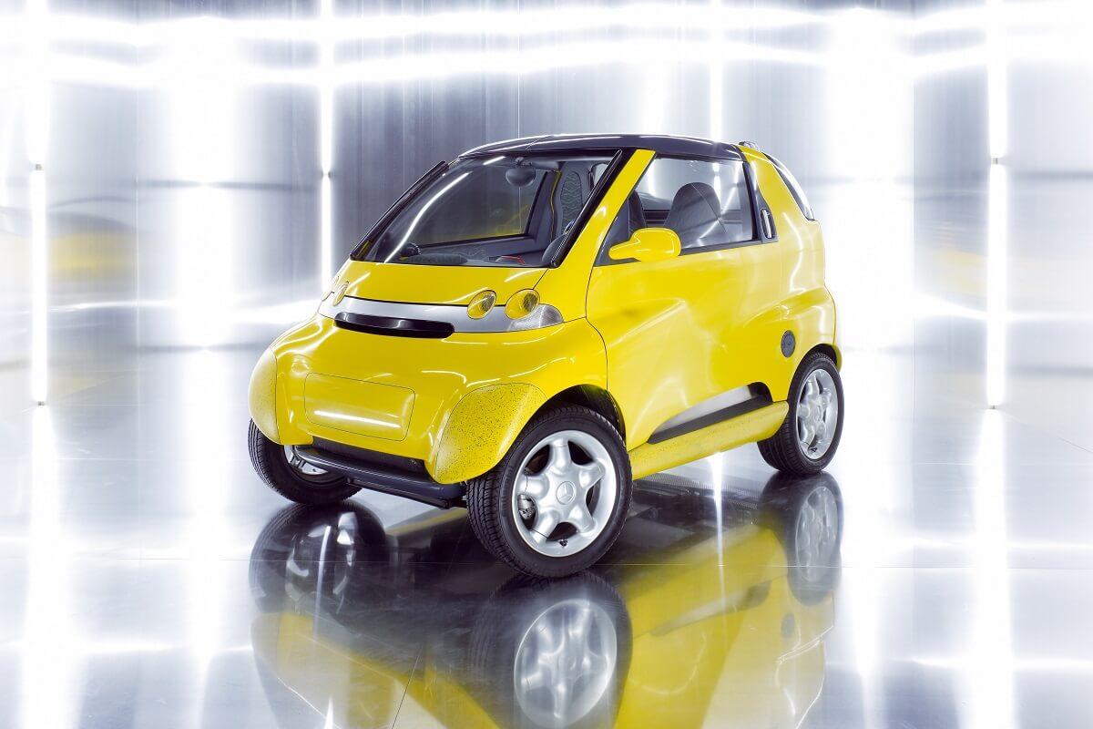 Eco Speedster.jpg
