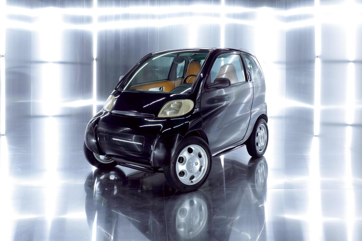 Eco Sprinter.jpg