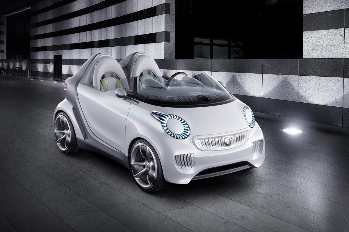 Smart-forspeed_Concept-2011.jpg