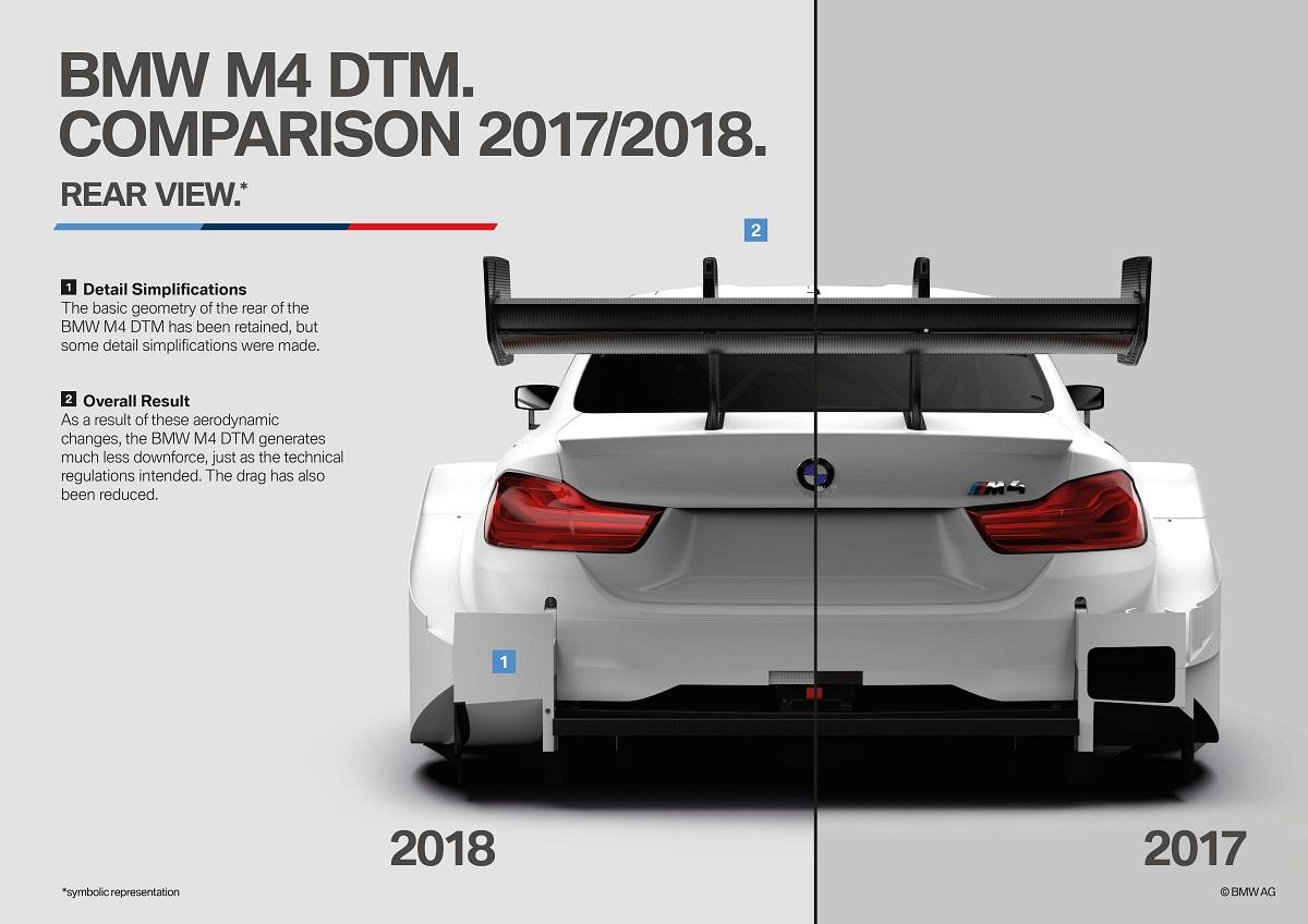 M4 DTM (2).jpg