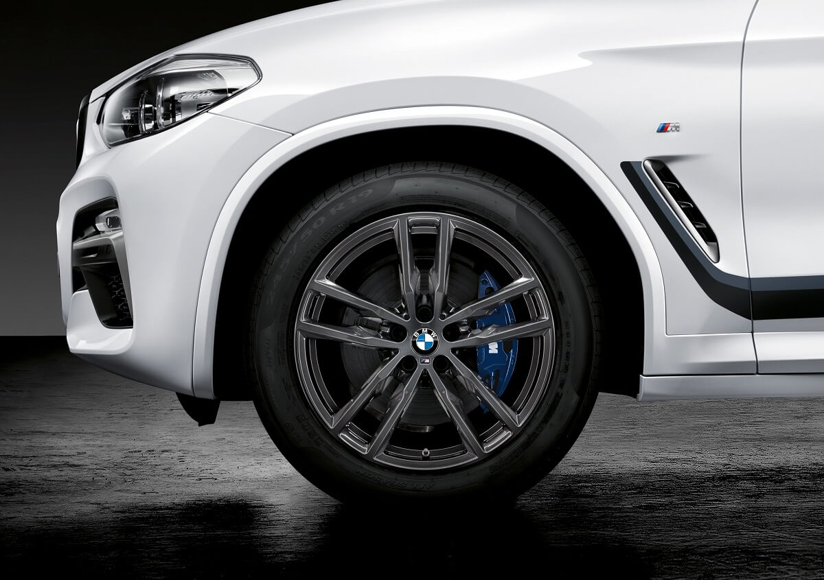 P90295153_highRes_bmw-x3-and-bmw-x4-wi.jpg