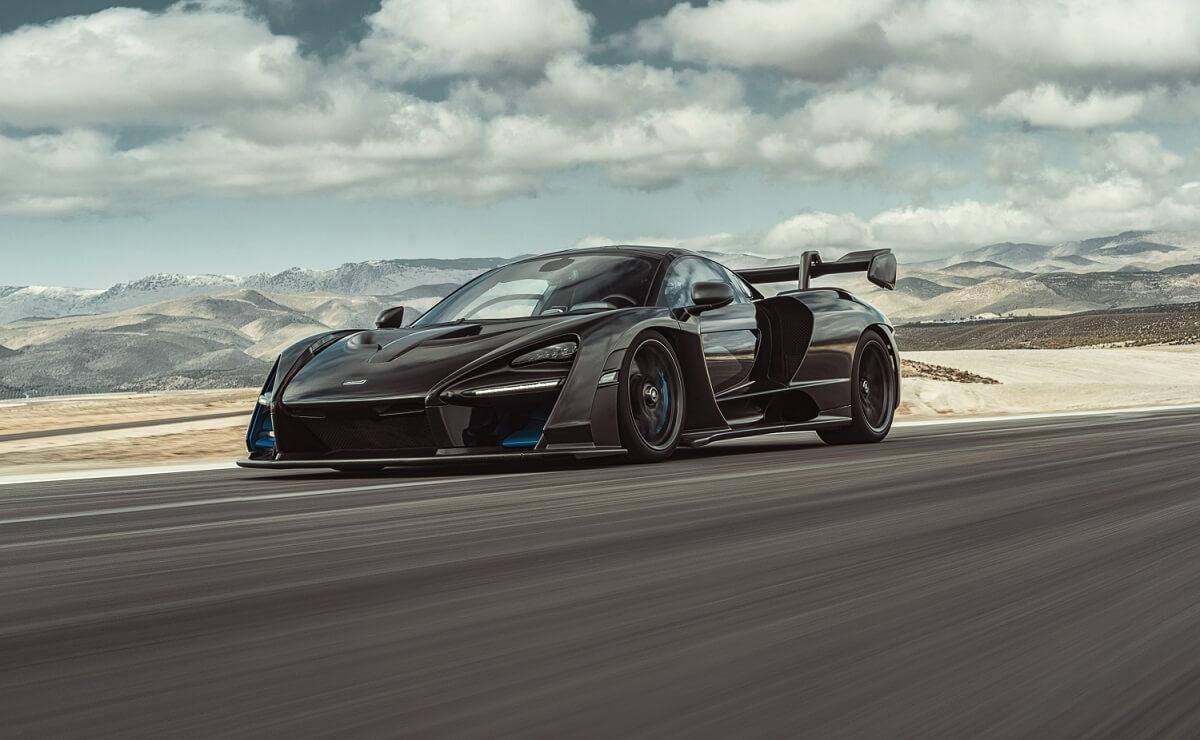 8983-McLaren+Senna_dynamic_01.jpg
