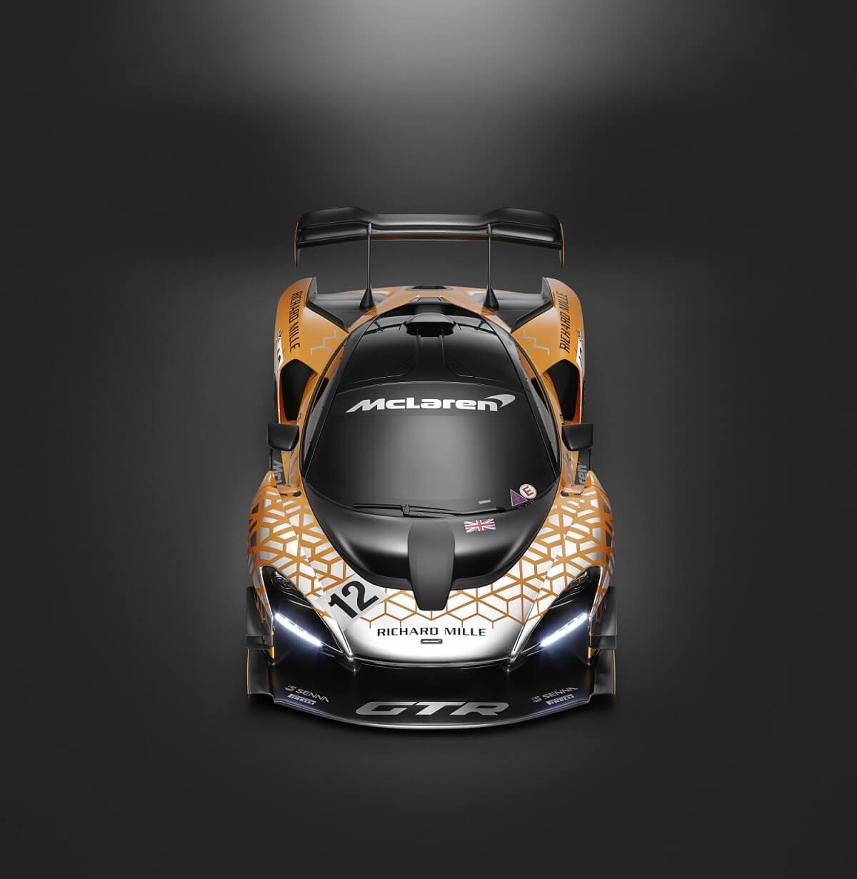 8991-McLaren+Senna+GTR+Concept_02.jpg