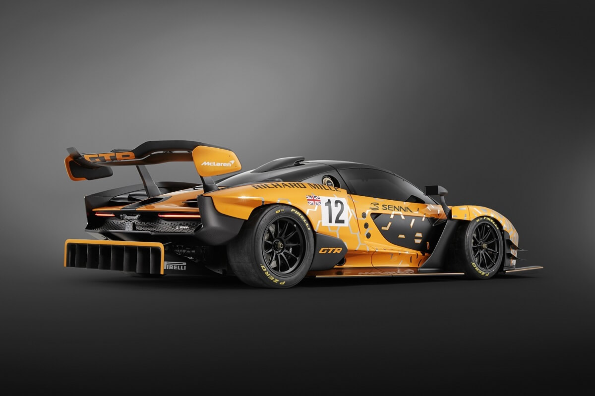 8993-McLaren+Senna+GTR+Concept_04.jpg