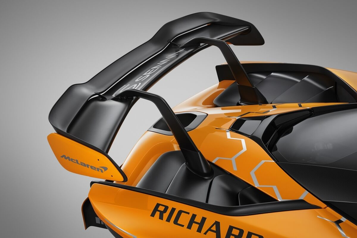 8996-McLaren+Senna+GTR+Concept_07.jpg