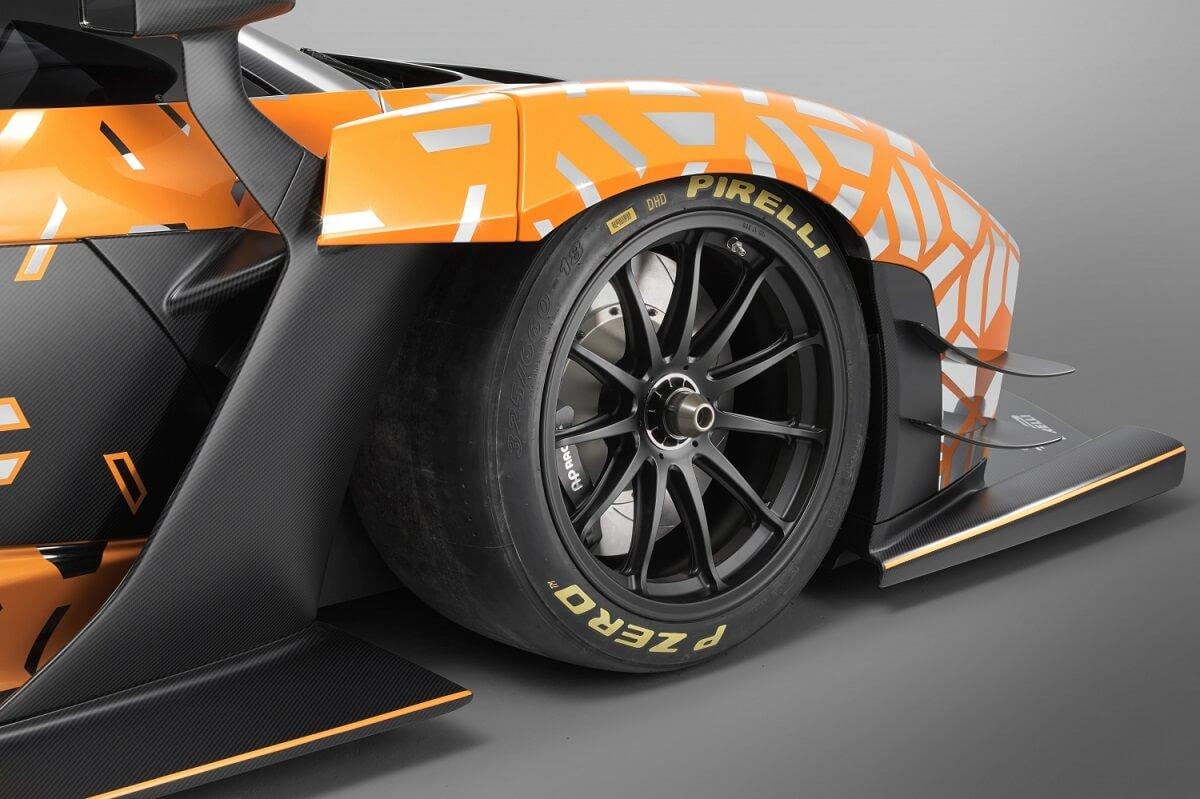 8997-McLaren+Senna+GTR+Concept_08.jpg