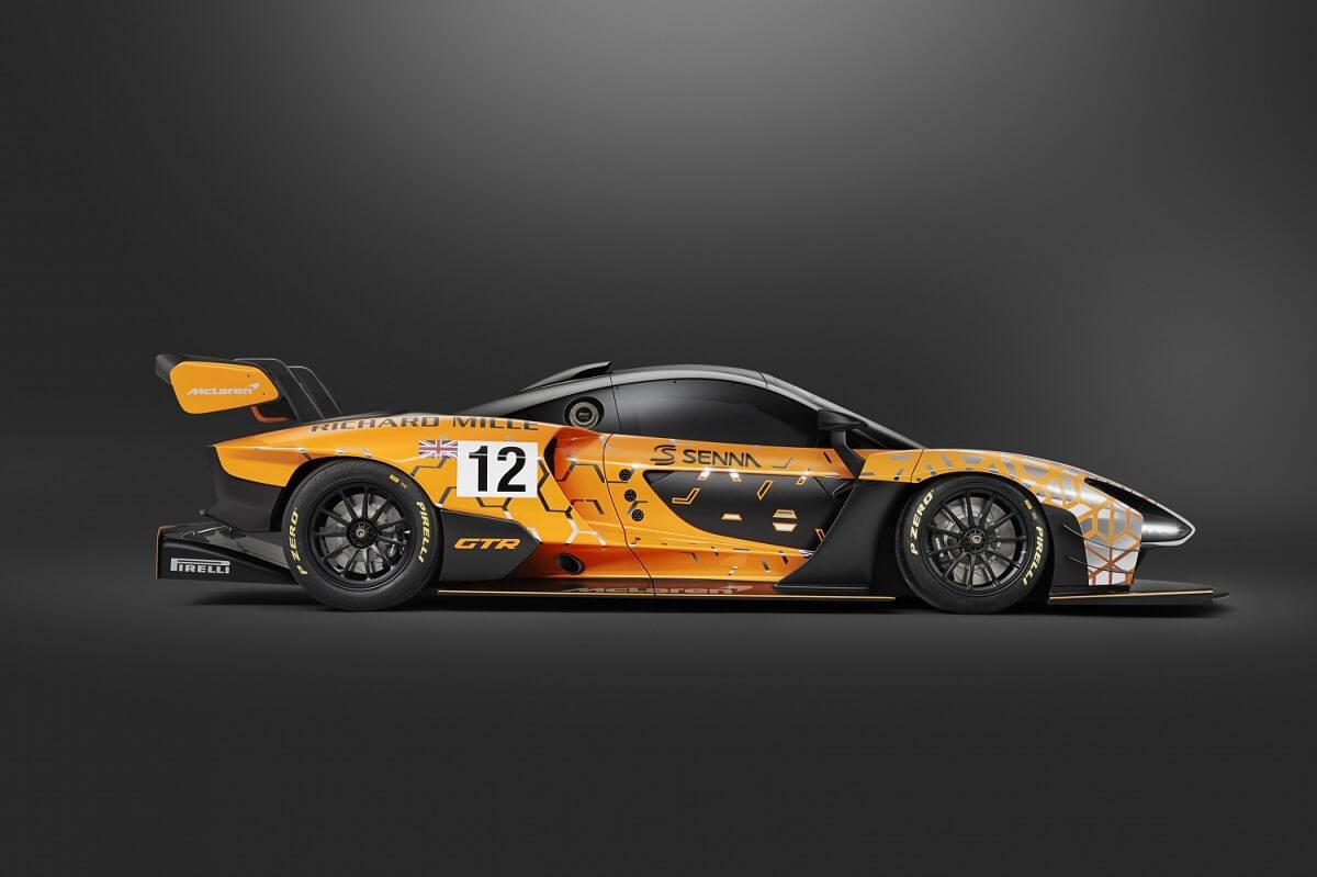 8998-McLaren+Senna+GTR+Concept_09.jpg
