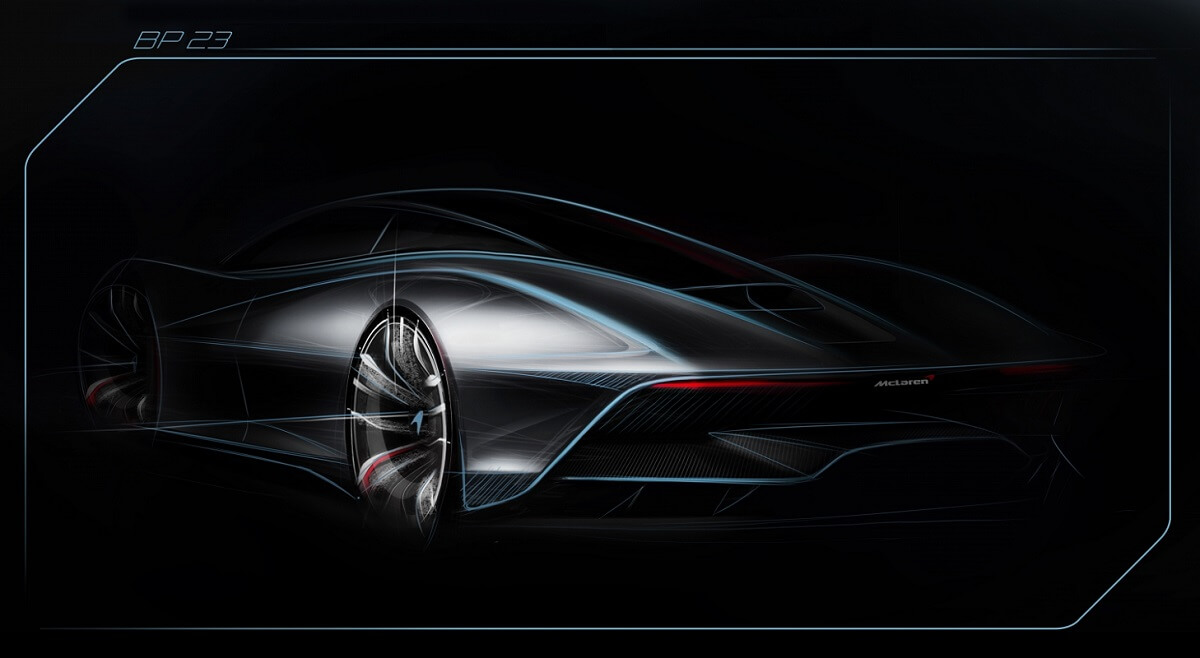 9037-McLaren+BP23_March+2018_rear+sketch.jpg