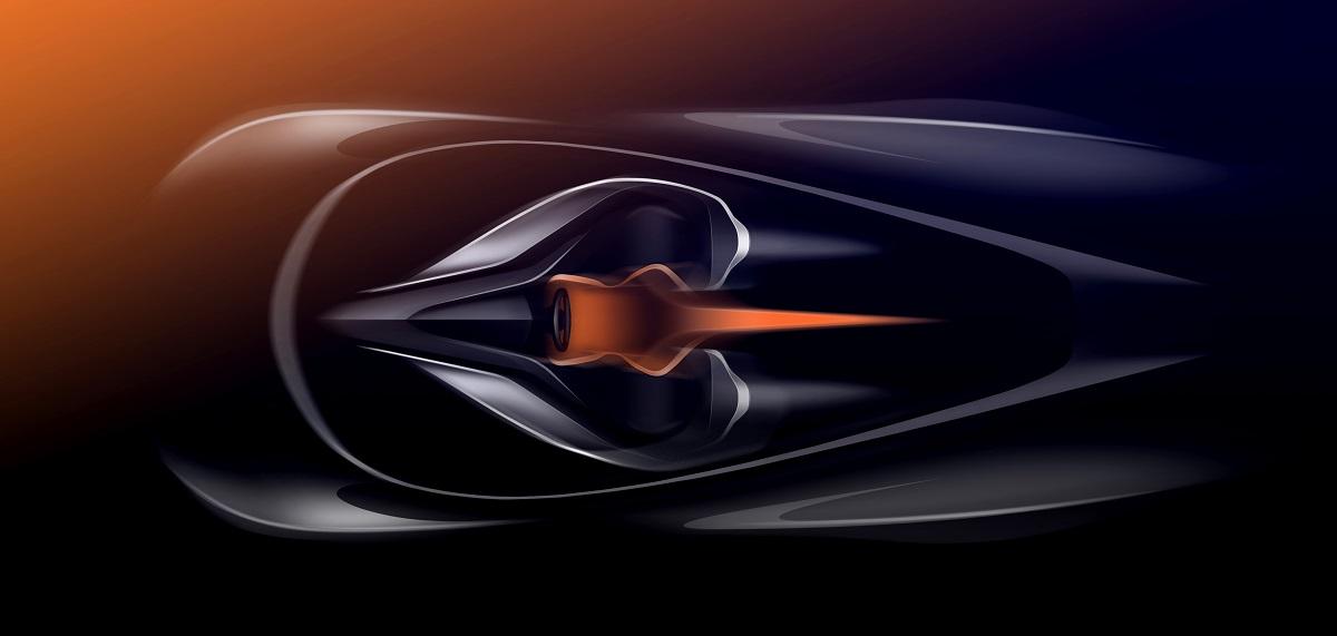 9038-McLaren+BP23_March+2018_three-seat+cockpit+overview.jpg
