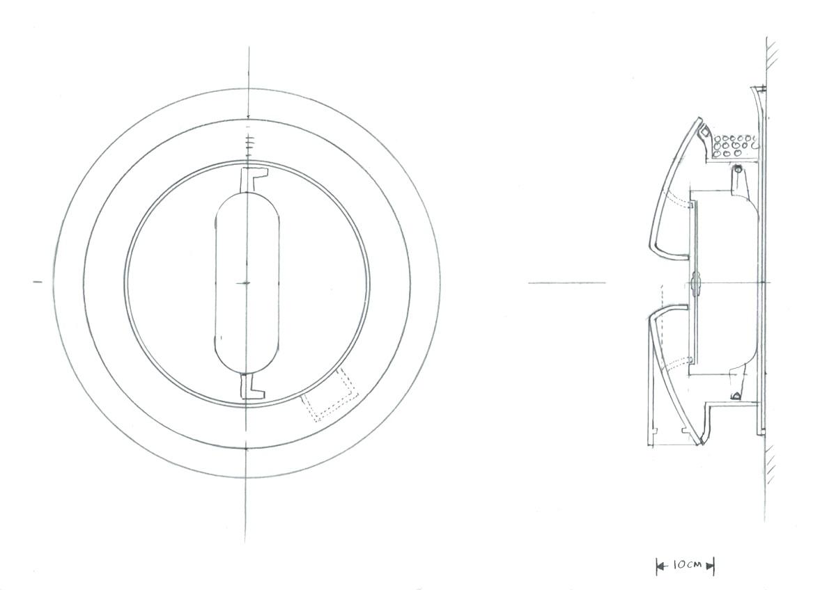 Bentayga Hybrid x Starck - 4.jpg
