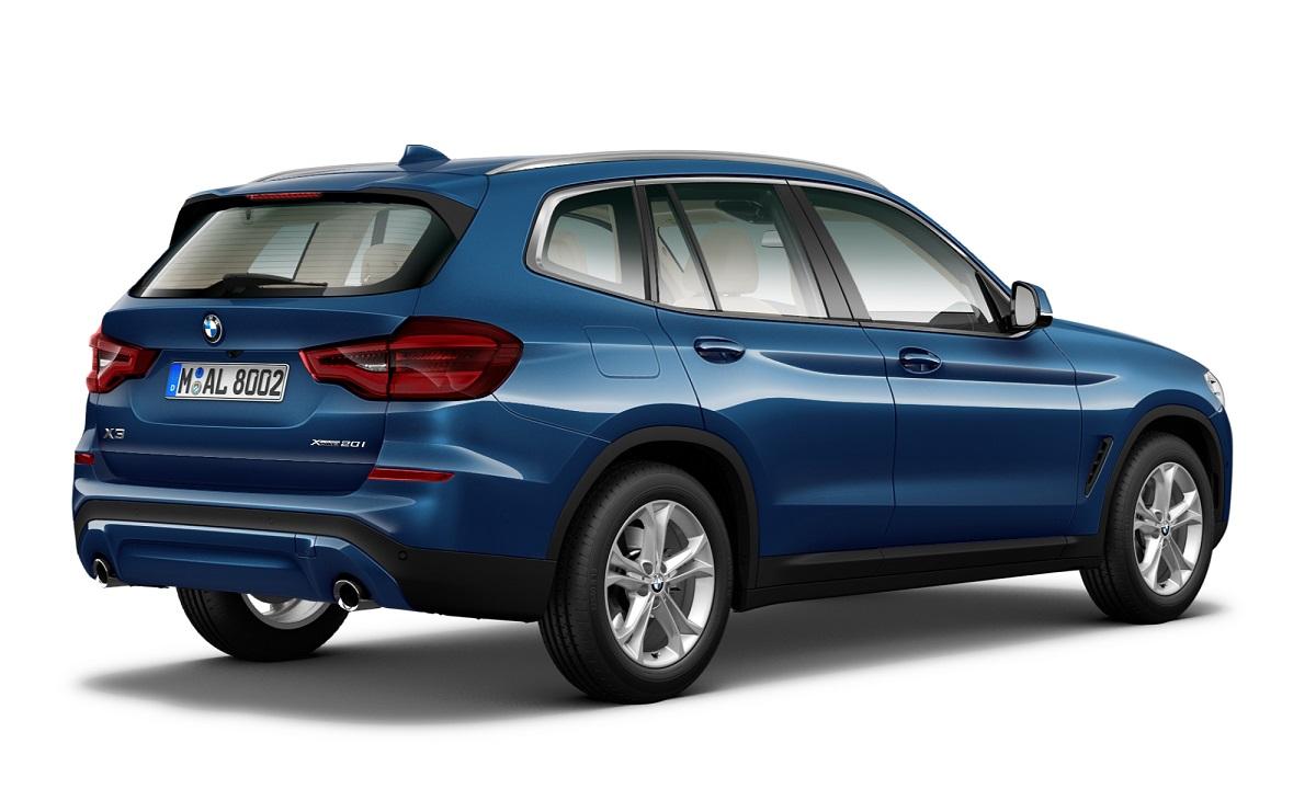 BMW X3 xDrive20i (2).jpg