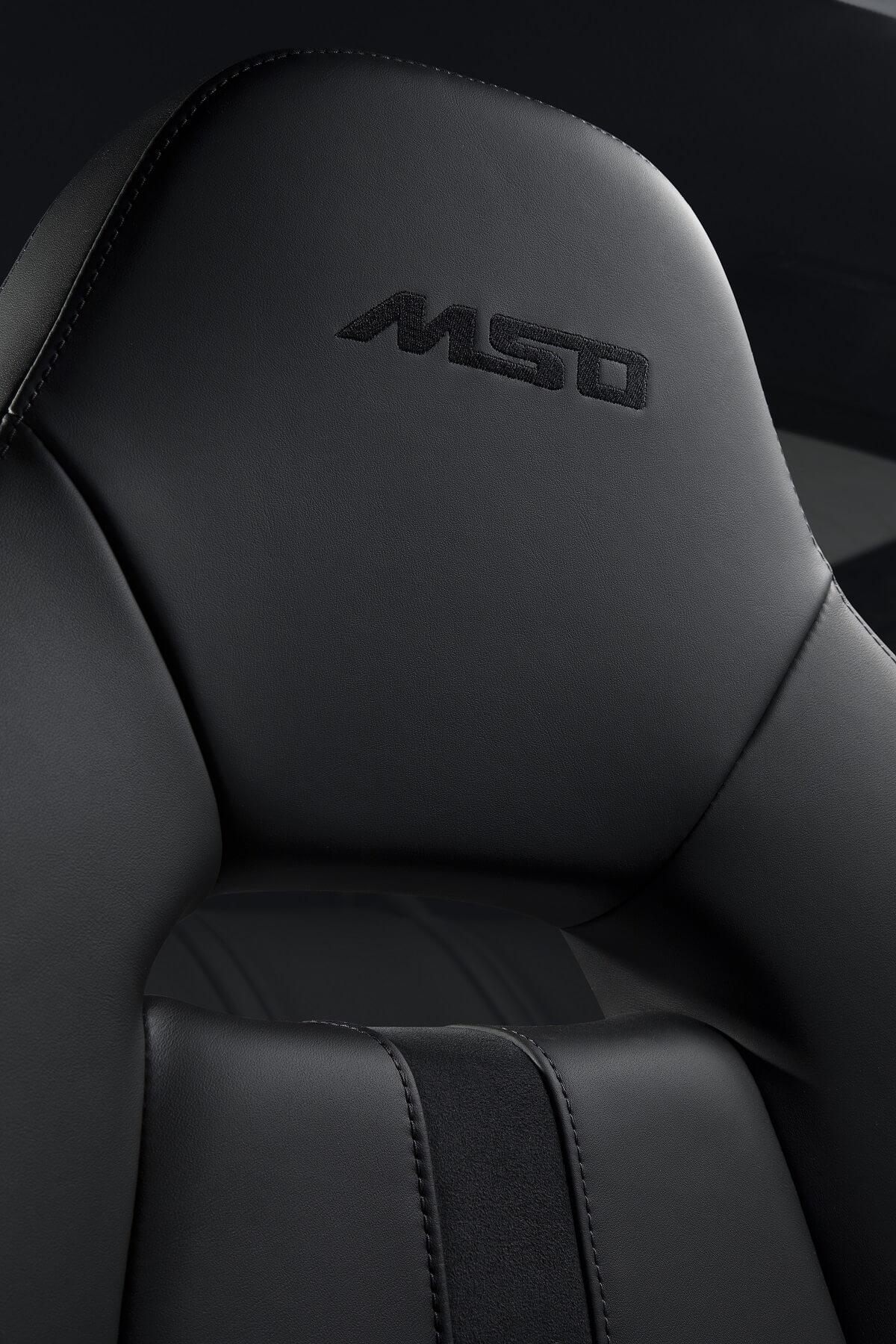 9056-MSO+570GT+Black+Collection-10.jpg
