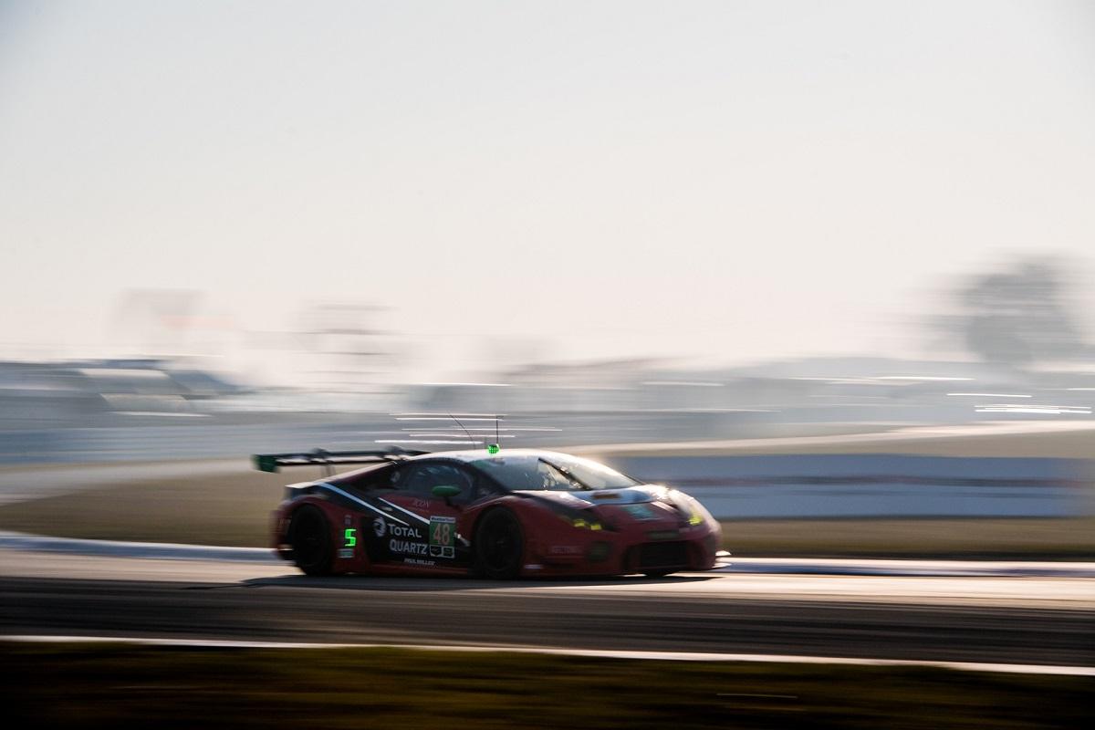 Lamborghini Huracán  GT3 (3).jpg