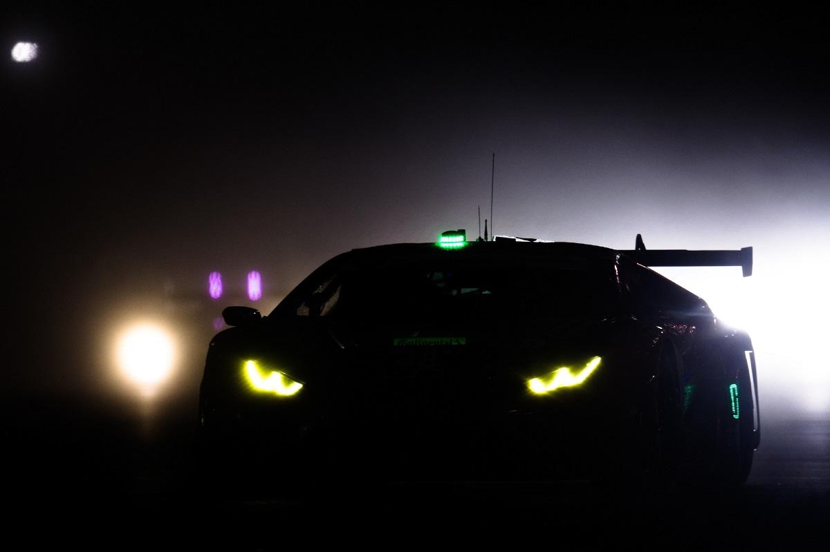Lamborghini Huracán  GT3 (4).jpg