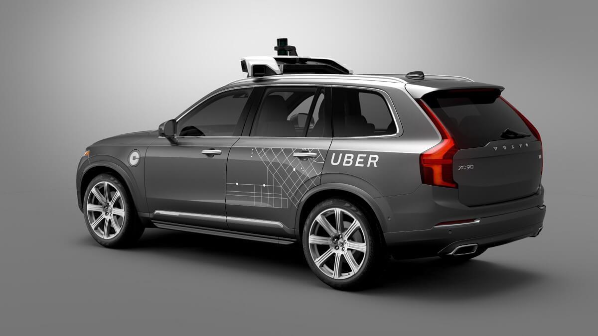 volvo-uber-xc90 (2).jpg
