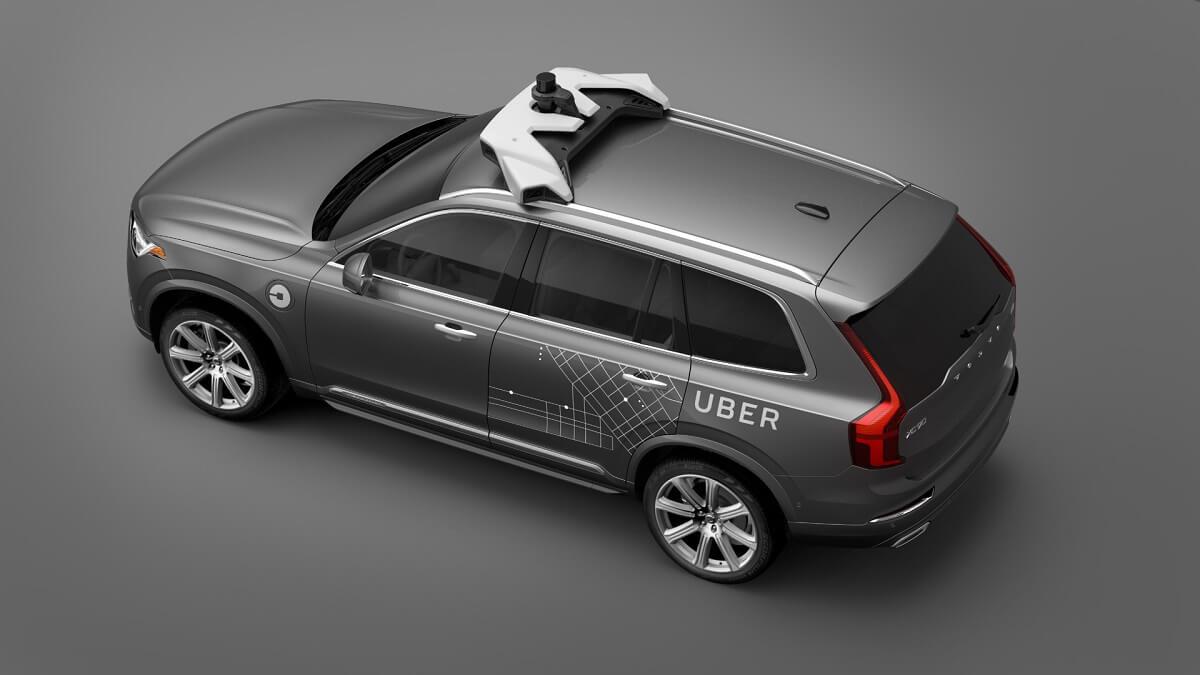 volvo-uber-xc90.jpg