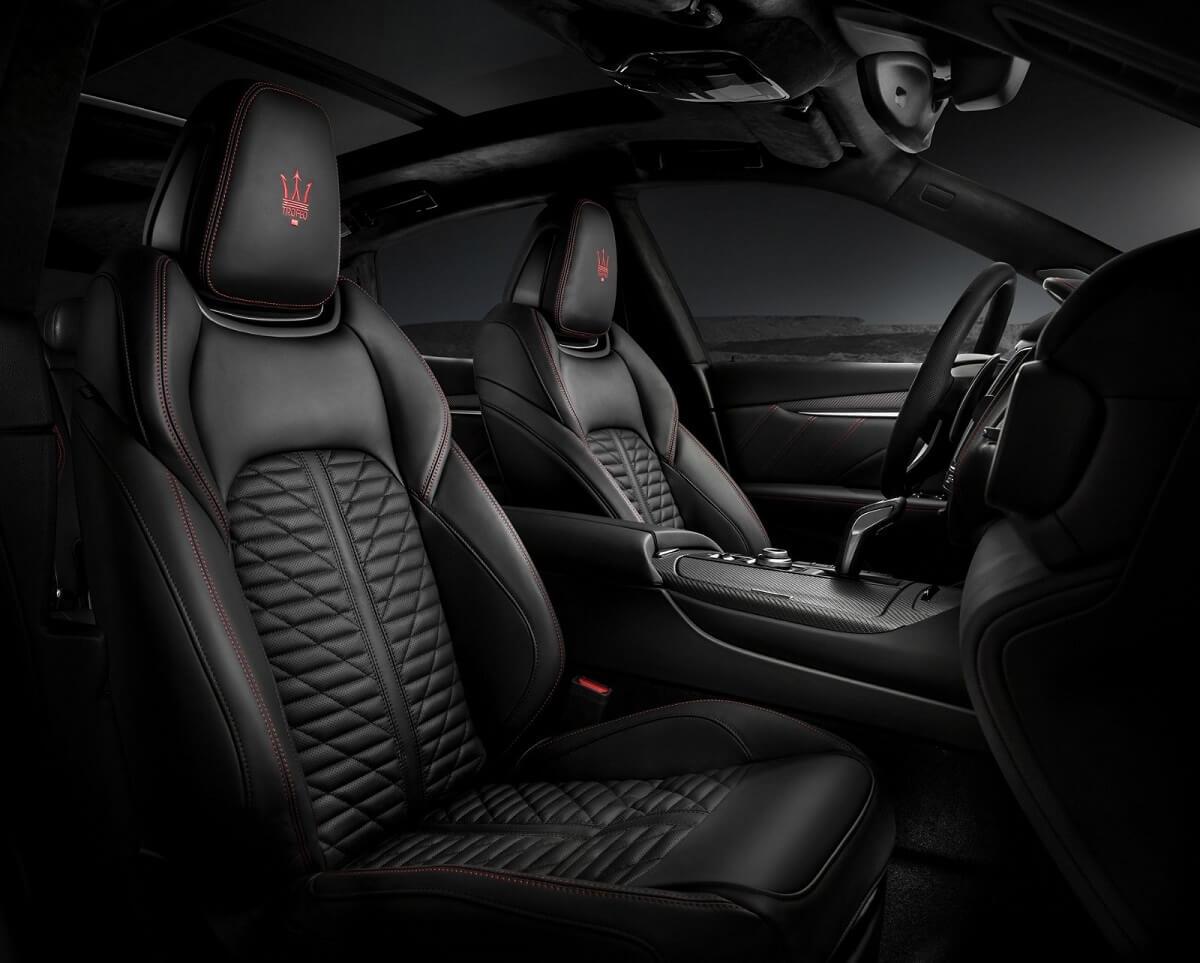 Maserati-Levante-Trofeo-V8-Front-Seats-Sport-Pieno-Fiore-Leather-Black.jpg