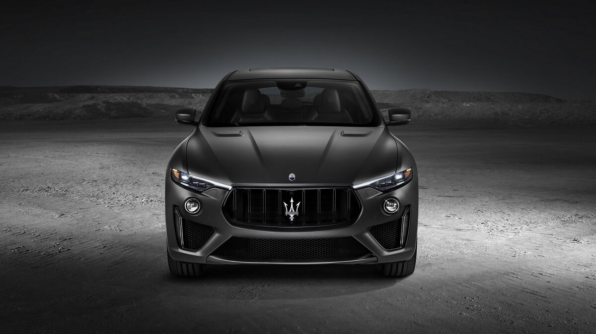 Maserati-Levante-Trofeo-V8-Full-Front.jpg