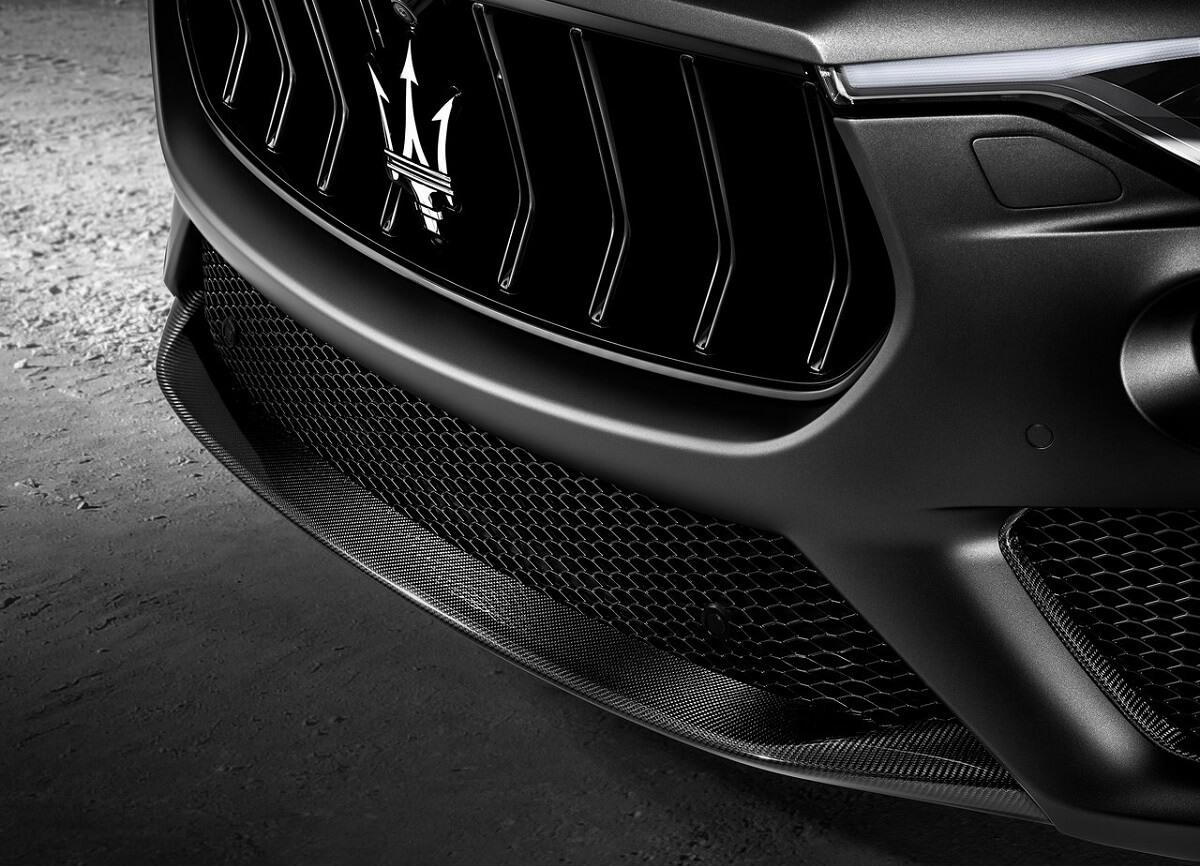 Maserati-Levante_Trofeo-2019 (3).jpg