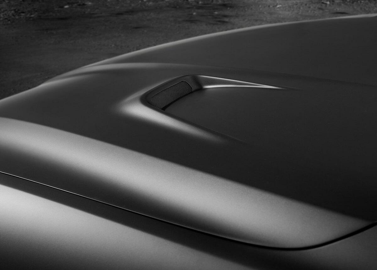 Maserati-Levante_Trofeo-2019 (4).jpg