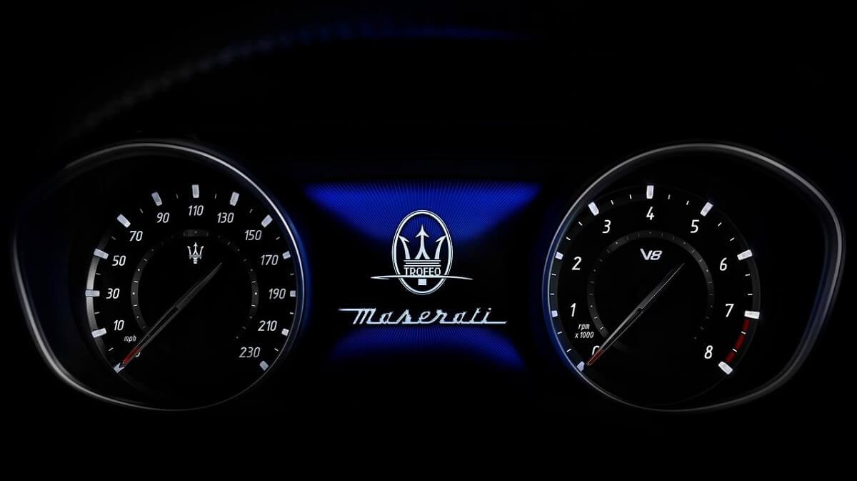 Maserati-Levante_Trofeo-2019 (7).jpg
