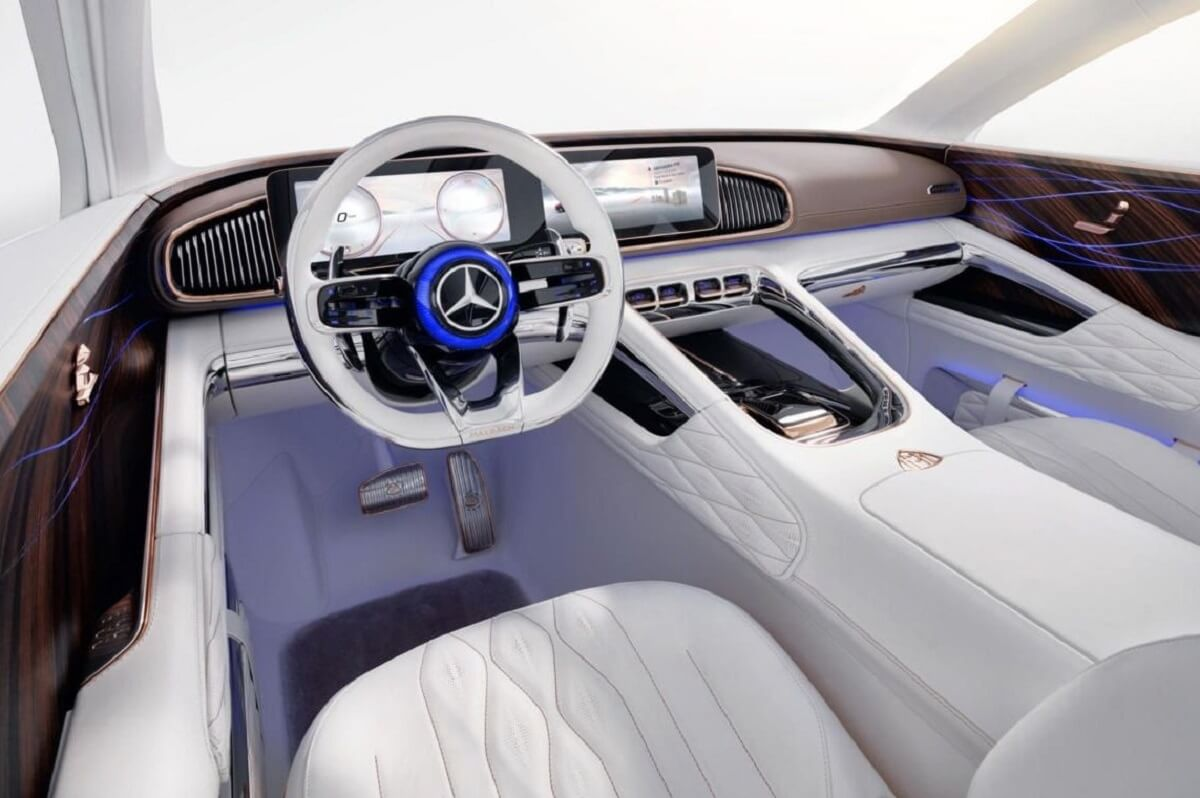 153350-mercedes-maybach-ultimate-luxury-concep.jpg