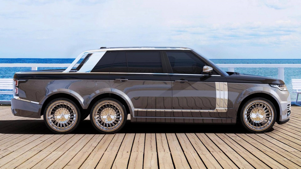 range-rover-superyacht-land-tender.jpg